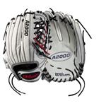 a2000 infield glove