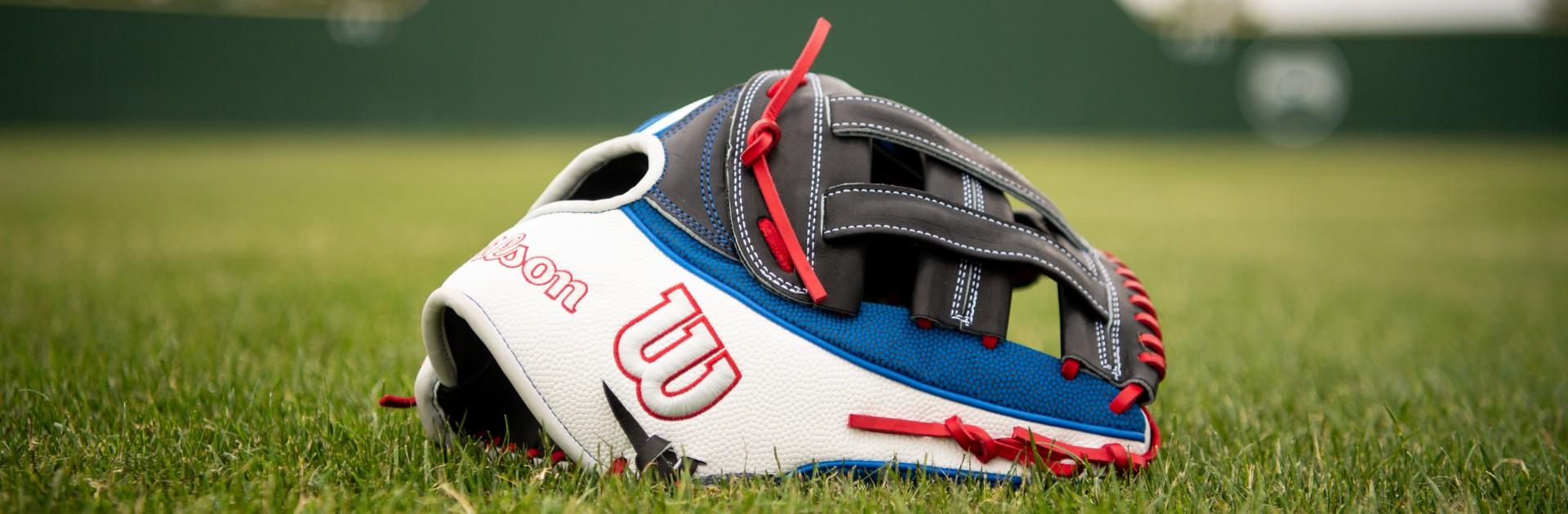 Mookie-Betts-Wilson-Baseball-Glove-A2K-MB50-SuperSkin