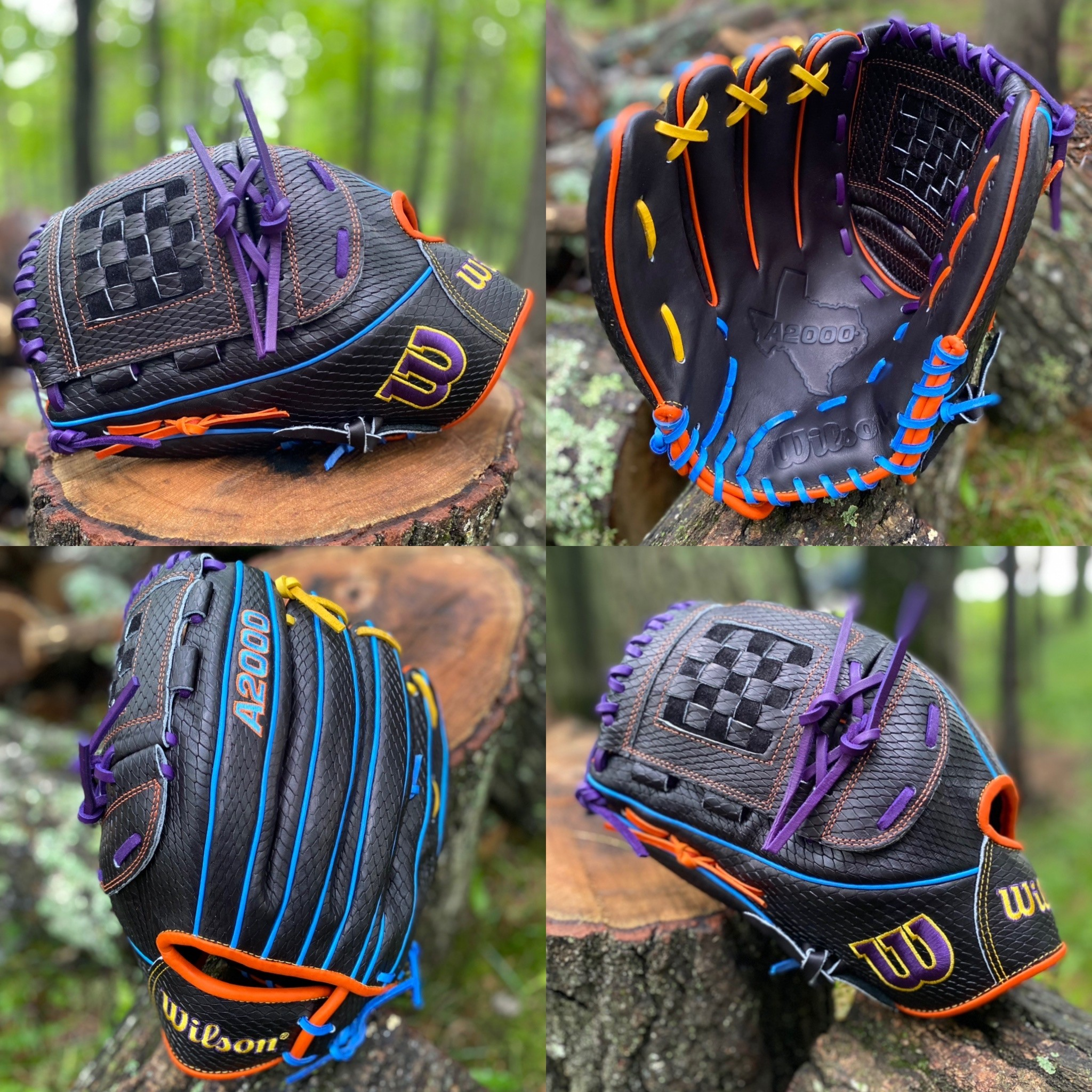 Cat-Osterman-Wilson-Fastpitch-Softball-Athletes-Unlimited-A2000